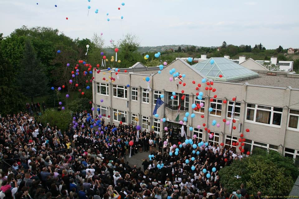Zalaegerszegi Szakképzési Centrum Báthory István Szakgimnáziuma és Szakközépiskolája